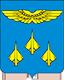 Городской округ Жуковский | Официальный сайт