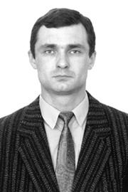 Павлов Александр Валерьевич — Герой Российской Федерации