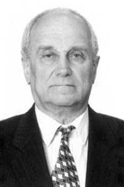 Абрамович Юрий Гарриевич — Герой Российской Федерации