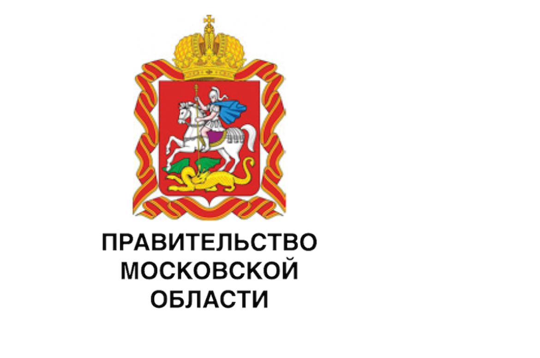 На страже надёжного электроснабжения потребителей Московской области – бригады энергетического «спецназа»