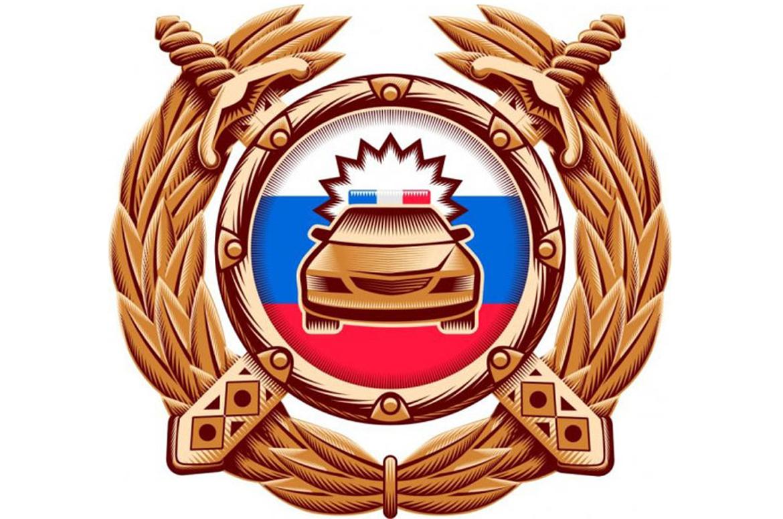 В Жуковском пройдет оперативно-профилактического мероприятия «Тахограф»