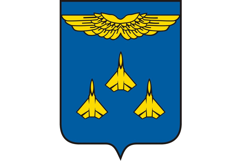 О реализации Федерального проекта «Чистая Вода» в Жуковском