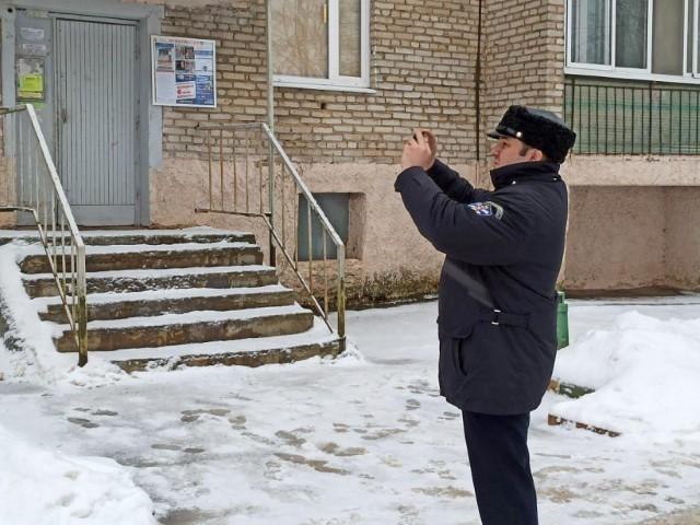 Итоги зимы 2020-2021 в Подмосковье: УК под контролем Госжилинспекции исполнили почти в три раза больше сезонных заявок жителей, чем год назад