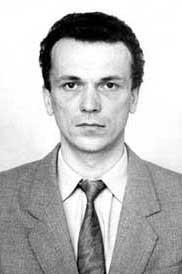 Власов Павел Николаевич — Герой Российской Федерации