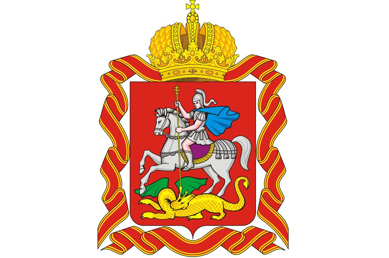 Вниманию жуковчан: изменение места предоставления государственной услуги по оформлению патентов с 1 ноября