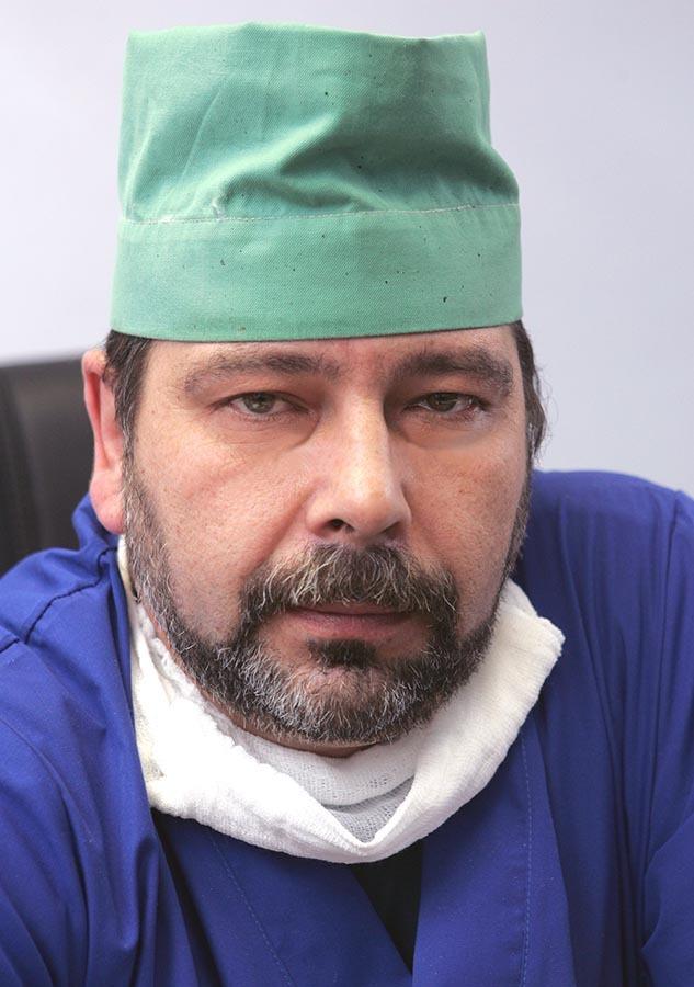 Пугачев Борис Борисович