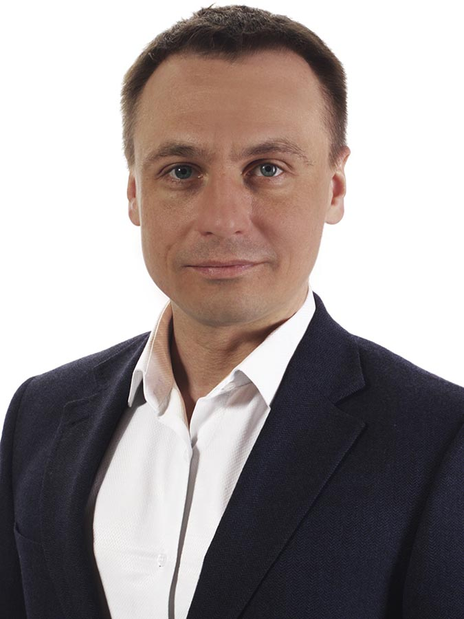 Репяхов Артем Викторович